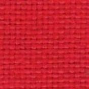 Sedia 226: Variante rosso