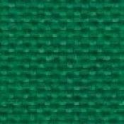 Poltrona Ally : Variante verde