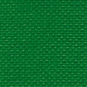 Poltrona Star con poggiatesta : Variante tessuto verde